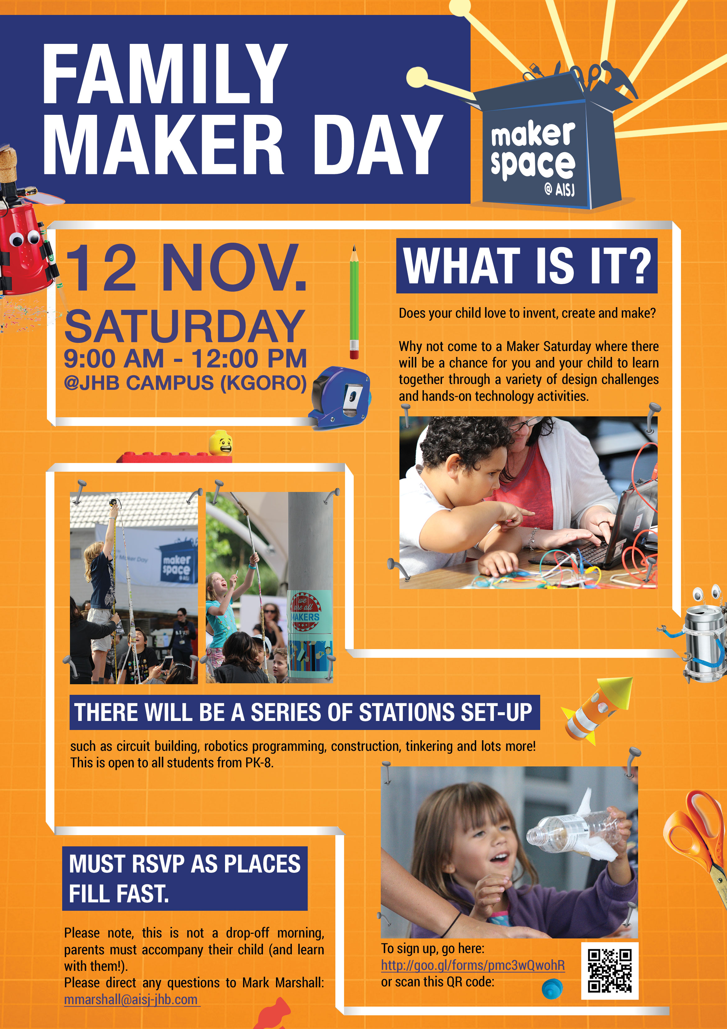 makersaturdaynov